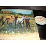 Allman Brothers Band - Brothers of the Road