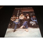 Allman Brothers Band - Chronicles 3 classic Albums