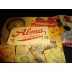Alma de America Vol 2 / Compilation