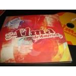 Alma de America Vol 1/ Compilation