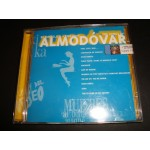 Almodovar - The Songs of