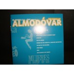 Almodovar - The Songs of his Films