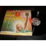 Alpha  Blondy and the Wailers - Jerusalem