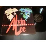 Alvin Lee - Nineteenninetyfour