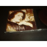 Amália Rodrigues - The Art Of Amália Rodrigues