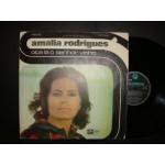 Amalia Rodrigues - Oica la o Senhor Vinho