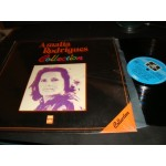 Amalia Rodrigues - Collection