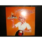 American Graffiti - Various Artists