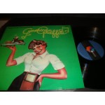 American Graffiti - 21 Original Hits