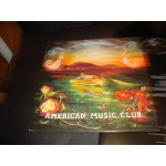 American Music Club - San Francisco