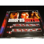 Amores Perros / Various Artists