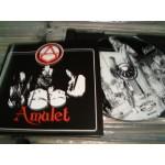 Amulet - Amulet