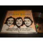 Andrews Sisters - The Great Andews Sisters
