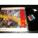 Andy Summers - World Gone Strange