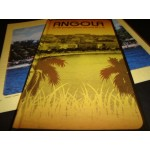 Angola / As 100 Grandes musicas dos anos 60 e 70