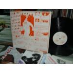 Animal Liberation - Various / Χειμερια ναρκη,DDI..etc