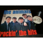 Animals - Trackin' the Hits