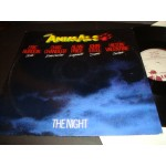 Animals - the night