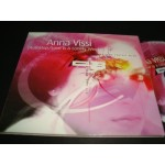 Anna Vissi - Autostop / love is a Lonely weekend