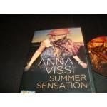 Anna Vissi - Summer Sensation