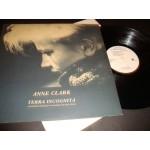 Anne Clark - Terra Incognita