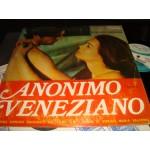 Anonimo Veneziano - Stelvio Cipriani
