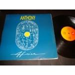 Anthony - Africa