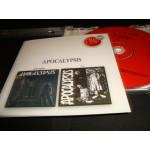 Apocalypsis - Apocalypsis / No
