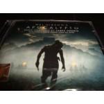 Apocalypto - James Horner