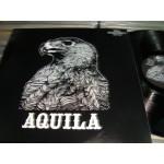 Aquila / Aquila