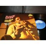 Archie Shepp - Volume 1 / Black Gipsy