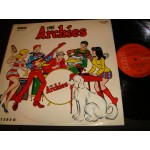 Archies - Archies