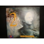 Aria 2 / New horizon