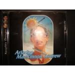 Ariadne Mackinnon Andrew - Naughty Dreams
