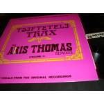 Aris Thomas - Tsifteteli Trax / Modern Fears