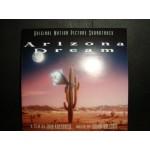 Arizona Dream - Goran Bregovic