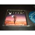 Arizona Dream - Goran Bregovic / Iggy Pop