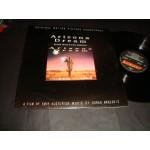 Arizona Dream - Goran Bregovic / Emir Kusturica