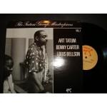 Art Tatum Masterpieces / Vol 1
