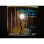 Artie Barsamian - Belly dance au go- go