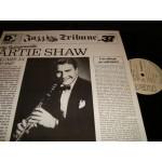 Artie Shaw - Volumes 3/4 { 1940-1942 }