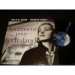 Ascenseur pour L'echafaud / Miles Davis