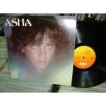 Asha Puthli - Asha