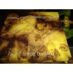 Aslan Faction - Blunt Force Trauma