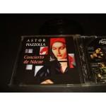 Astor Piazzolla - Concierto de Nacar