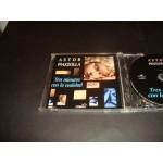 Astor Piazzolla - Tres Minutos con la realidad