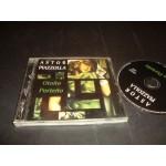 Astor Piazzolla - Otono Porteno