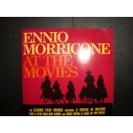 At the Movies - Ennio Morricone