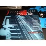 Atlantic Jazz / Best of the 60's Volume 2