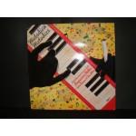 Augustus Pablo - Melodica Melodies
